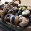 呉市安浦町にできた自然に優しい染め工房 CAMPANELLA(カンパネラ)を訪ねて。