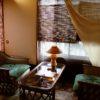 呉のおすすめ隠れ家的カフェ「とうせんば」は本格的な珈琲を楽しめるお店