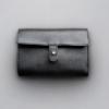 コンパクトで使いやすい財布まとめ。アラサー女性におすすめのレディース二つ折り財布7選。