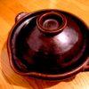 【一生モノ】私が愛したオシャレで最高なキッチン用品